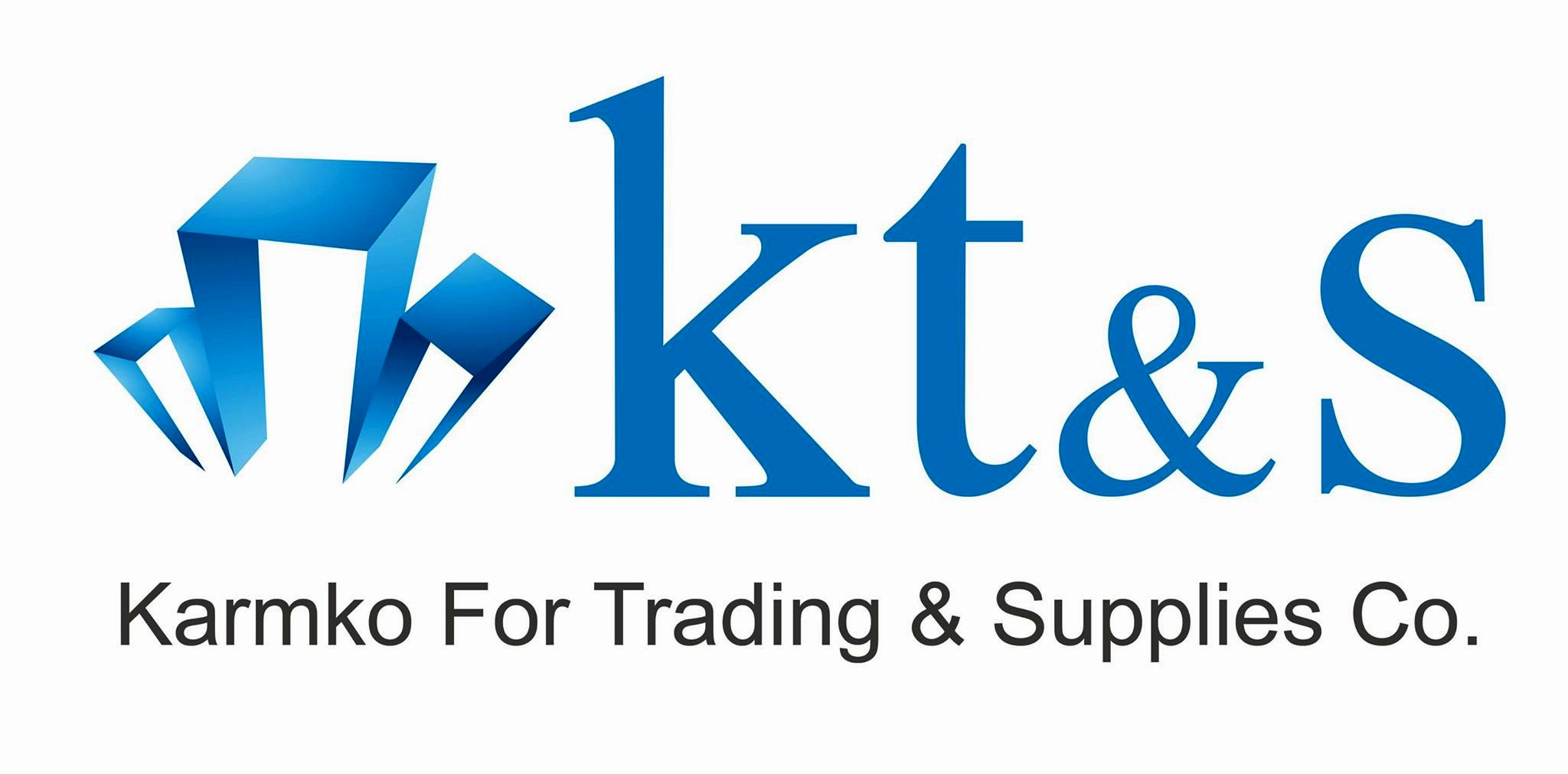 Expanded metal lath karmko for trading construction for K decorations trading